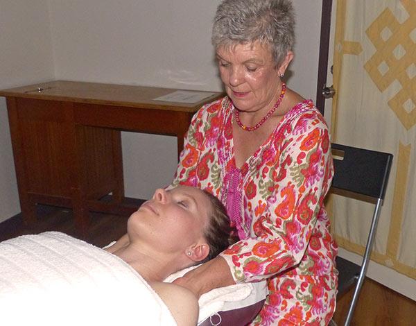 massage merimbula